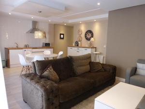 obrázek - Apartamento centro Ribadeo