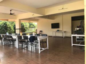 Auberges de jeunesse - Baliraj Farm House