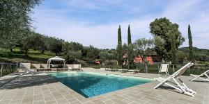 Villa Al Valentino - AbcAlberghi.com