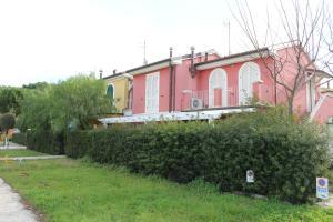 SOLE TRILO - Apartment - Marcelli