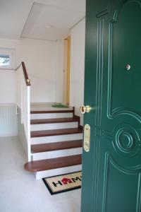 Casa Zara - AbcAlberghi.com