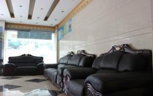 Xiashan Jinyang Business Hotel, Hotels  Zhanjiang - big - 23