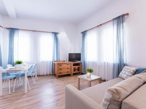 VacationClub Olymp Apartment 503