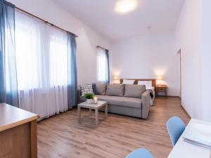 VacationClub - Olymp Apartment 503
