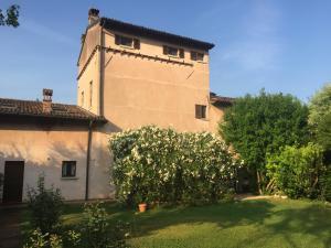 Dimora Altana - Apartment - Brescia