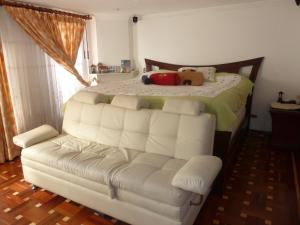 Familia Sanchez, Holiday homes  Chía - big - 4