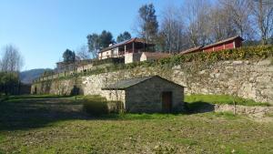 Quinta do Rossado