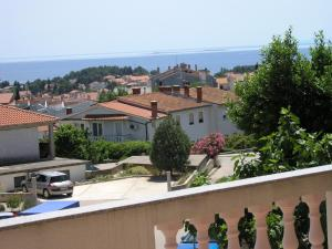 Zahija Apartment - Krk