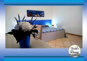 obrázek - Teresa's Rooms