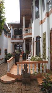 Mut Mee Garden Guest House - Ban Kham Khae