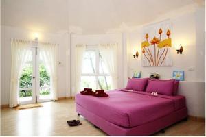 Nimmanoradee Resort - Ko Samed