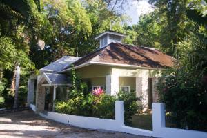 Kai Kala Nine Bedroom Villa - Boscobel