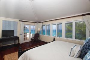 Kai Kala Ten Bedroom Villa, Vily  Bantam Spring - big - 2
