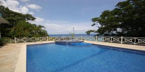 Kai Kala Eight Bedroom Villa, Vily  Bantam Spring - big - 3