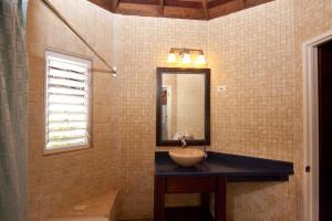 Kai Kala Ten Bedroom Villa, Vily  Bantam Spring - big - 7