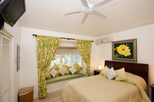 Kai Kala Ten Bedroom Villa, Vily  Bantam Spring - big - 14