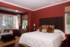 Kai Kala Ten Bedroom Villa, Vily  Bantam Spring - big - 22