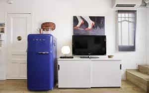BCN Francesc Macià Apartments