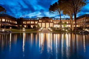 La Villa del Re (10 of 94)