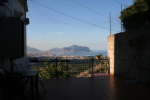 obrázek - Gibilrossa house