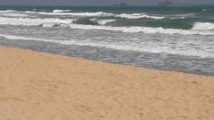 Nilaveli Beach Rooms, B&B (nocľahy s raňajkami)  Nilaveli - big - 92
