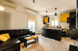 Gandusio apartment - AbcAlberghi.com