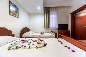 obrázek - Wasa Hotel