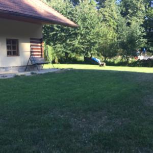 Rybvelvet, Prázdninové domy  Skořenice - big - 133