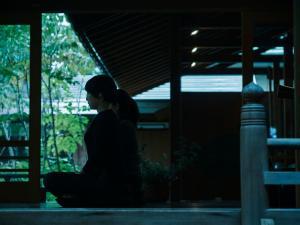 ZEN&BED Bogetsu-An - Yamanashi