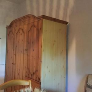 Rybvelvet, Prázdninové domy  Skořenice - big - 119