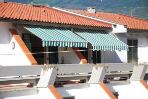 Appartamento Solaris Bilo - AbcAlberghi.com