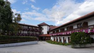 Hotel Zur Post - Fürsteneck