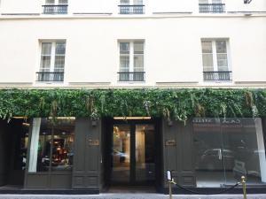 Amastan Paris (30 of 48)