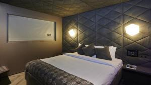 Bloc Hotel Gatwick (19 of 31)