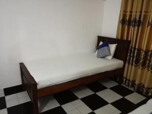 Rajarata White Palace, Hotely  Anuradhápura - big - 18