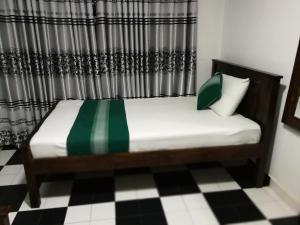 Rajarata White Palace, Hotely  Anuradhápura - big - 16