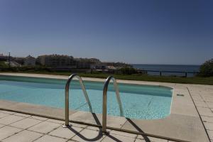 Apartamento Blue Beach - Assafora