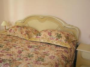 Comfortel ApartHotel, Residence  Odessa - big - 44