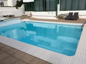 obrázek - Apartamento piscina