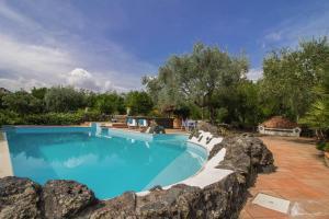 obrázek - Villa Stella dell'Etna