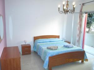obrázek - Casa Chiara