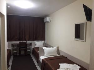 Hostel Penev