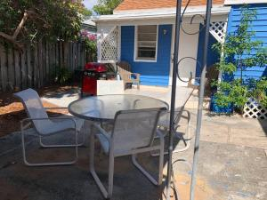 obrázek - Sunny West Palm Beach house - 2BR