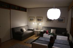 Ruoktu - Apartment - Saariselkä