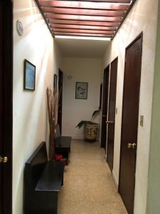 Meson del Penasco, Apartmány  Oaxaca City - big - 30