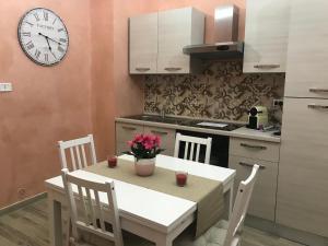 Agathae House - AbcAlberghi.com