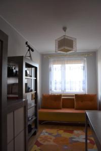 Nice Space House