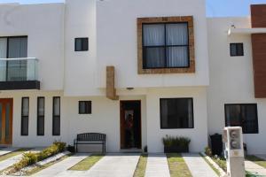 obrázek - Casa El Canto en Zibata