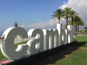 obrázek - Edificio Bahia