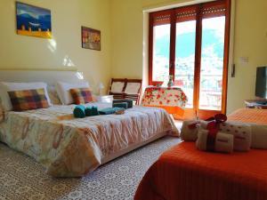 B&B Casa Giulia - AbcAlberghi.com